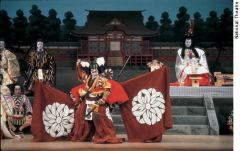 Teater Klasik Kabuki (http://www.id.emb-japan.go.jp)