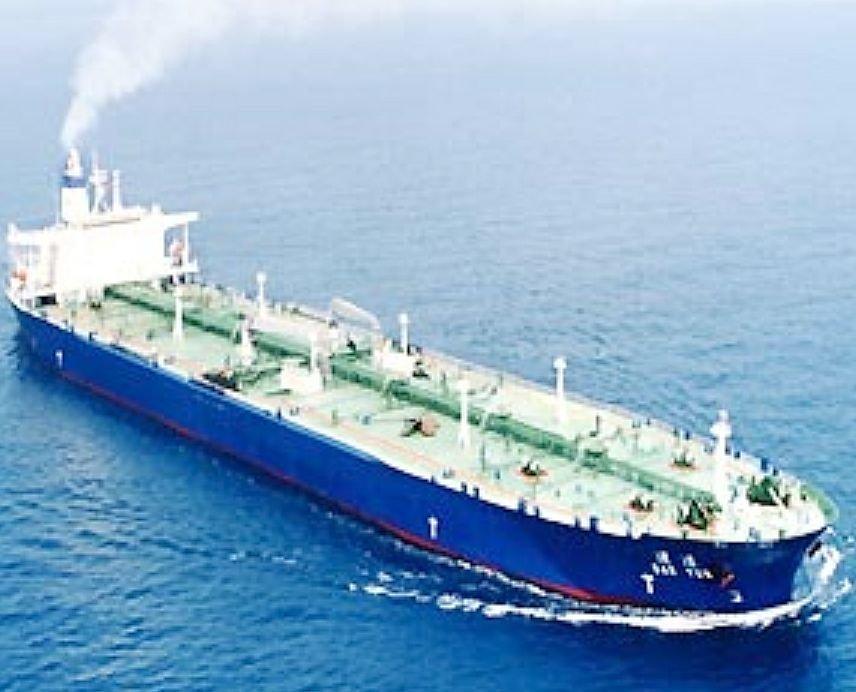 super tanker vlcc 260 000 dwt ALAMAT PERUSAHAAN KAPAL TANKER DI SELURUH INDONESIA