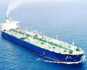 VLCC 260.000 DWT (http://www.nauticexpo.com)