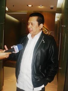Bambang Soesatyo 01 (Dwikis Dok)