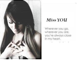 Miss You (http://magickalgraphics.com)
