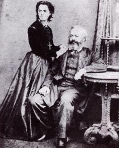 Jenny Marx (http://libcom.org)