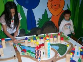 Mainan Anak (Foto: Dwikis)