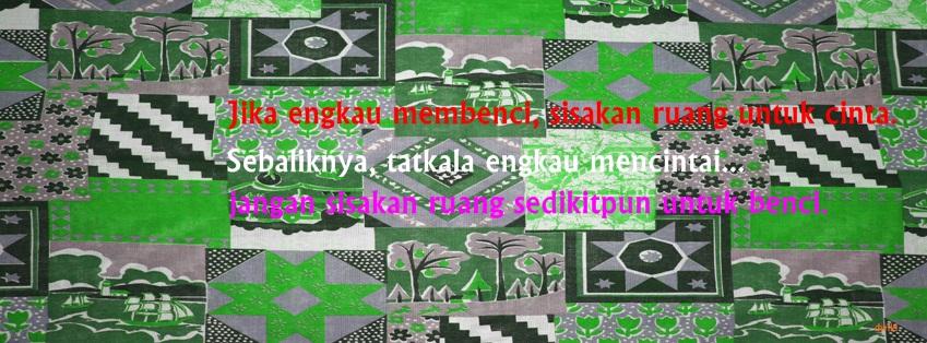 Unduh Gratis Sandul Kronologi Facebook Siap Pakai Dwiki Setiyawan