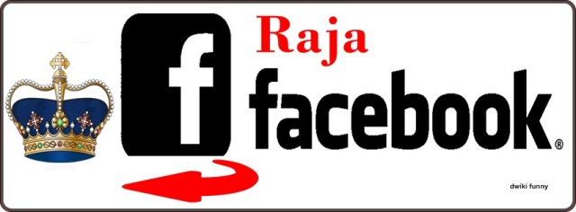 Gambar Cover Sampul Facebook Raja Facebook2