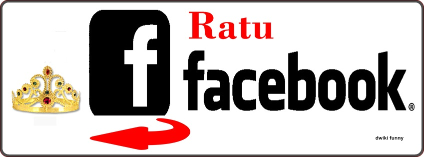 Aplikasi Kronologi Facebook yang Sedang Populer