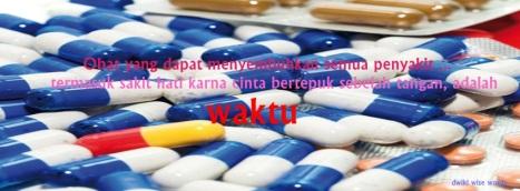 Foto Sampul Kronologi Facebook Obat Semua Penyakit