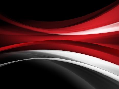 Sampul Keren Twitter Merah Putih Indonesiaku