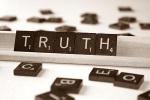 meraih_kepercayaan_pembaca_truth