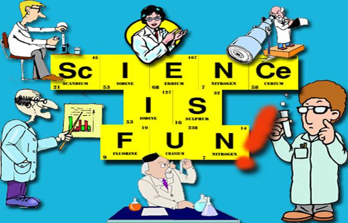 Pengetahuan Umum Siswa Sd Dan Smp Masih Rendah Dwiki Setiyawan S Blog