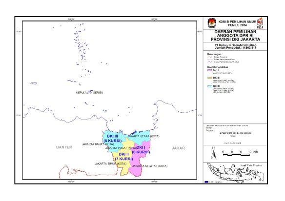 peta-daerah-pemilihan-dapil-provinsi-dki-jakarta