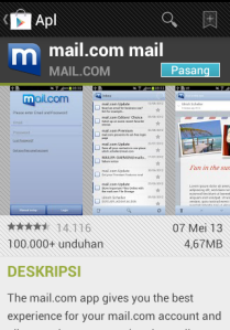 tangkapan-layar-aplikasi-mail-dot-com-android
