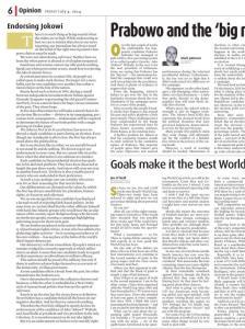 editorial-the-jakarta-post-endorsing-jokowi-mendukung-jokowi
