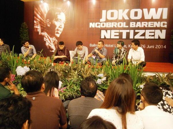 penggiat-media-sosial-indonesia-jokowi-ngbrol-netizen
