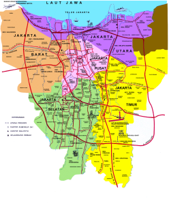 peta-provinsi-daerah-khusus-ibukota-dki-jakarta