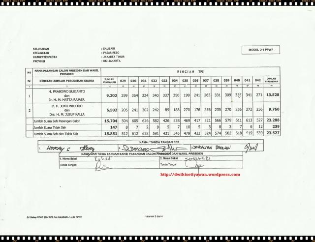 rekapitulasi-hasil-pemungutan-suara-pilpres-2014-pps-kalisari3