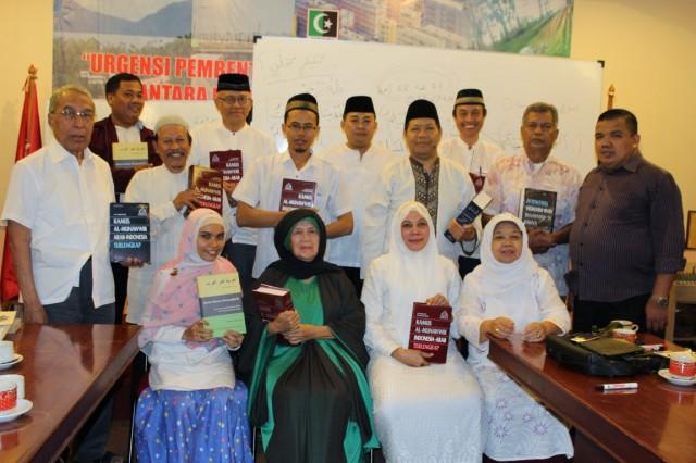 kursus_bahasa_arab_metode_mustaqilli_kahmi_center